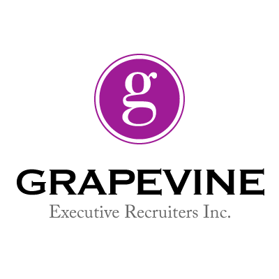 Welcome - Grapevine Recruiters